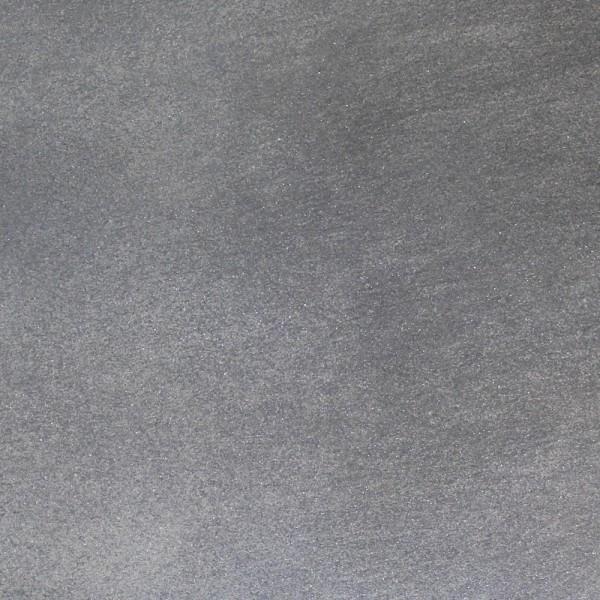 Musterfliesenstück für Villeroy & Boch Bernina Anthrazit Bodenfliese 30x30 R9 Art.-Nr.: 2393 RT2M