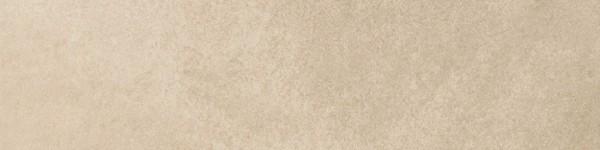 Agrob Buchtal Valley Sandbeige Bodenfliese 15x60/1,0 R10/A Art.-Nr.: 052055