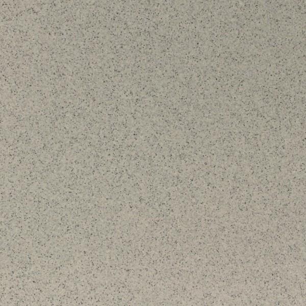 FKEU Kollektion Industo Grau Bodenfliese 20x20 R10/A Art.-Nr.: FKEU001631