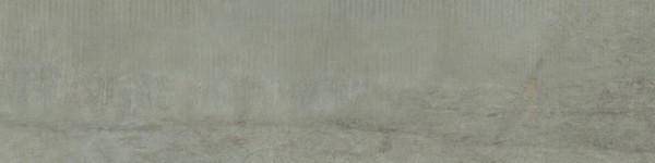 Agrob Buchtal Remix Grau Bodenfliese 22,5x90/1,05 R10/A Art.-Nr.: 434584