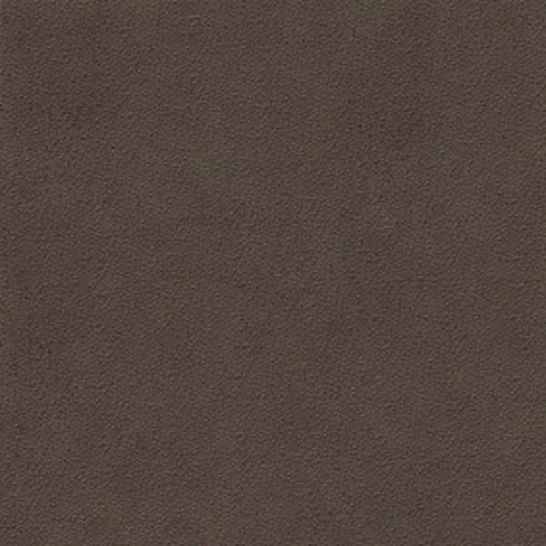 Agrob Buchtal Emotion Grip Graubraun Perlstic Bodenfliese 20x20/1,05 R12 Art.-Nr.: 434333