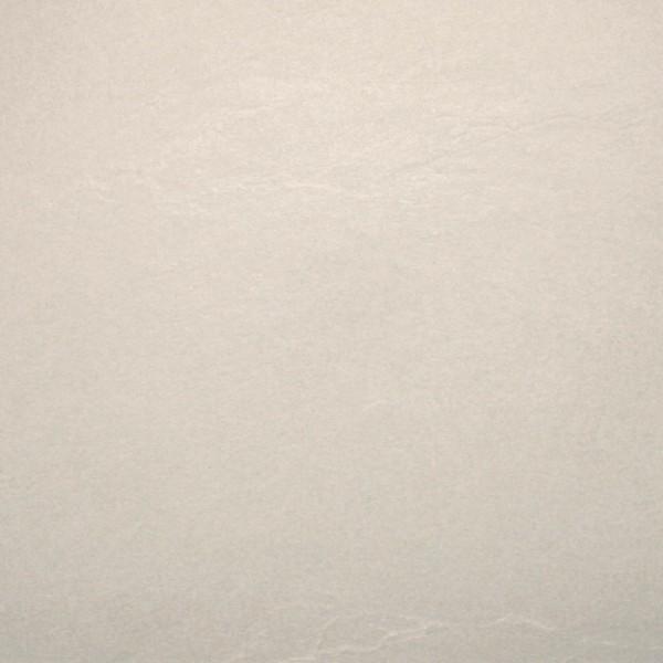 FKEU Kollektion Schieferglimm weiß Bodenfliese 60x60 R9 Art.-Nr.: FKEU0990363