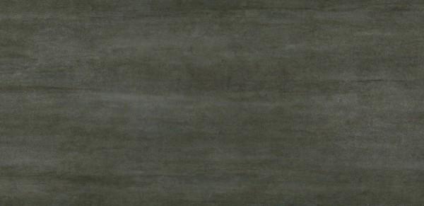 Agrob Buchtal Uncover Schilfgrau Bodenfliese 37,5x75 R9 Art.-Nr.: 372838