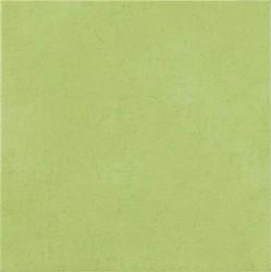 Bodenfliesen Grün
