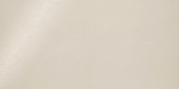 Agrob Buchtal Focus Royal Hellbeige Bodenfliese 45x90/1,05 R9 Art.-Nr.: 459031