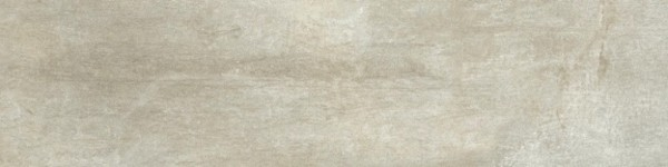 Agrob Buchtal Remix Beige Bodenfliese 22,5x90/1,05 R10/A Art.-Nr.: 434585