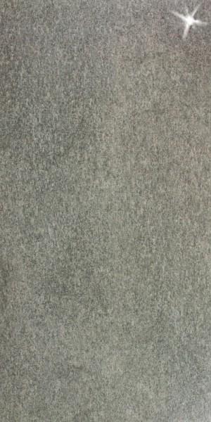 Unicom Starker Maxxi Five Bodenfliese 45x90 Art.-Nr.: 4588