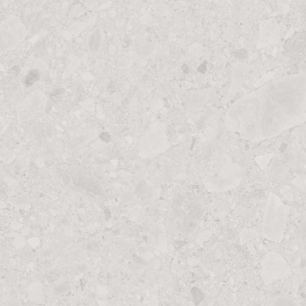 Musterfliesenstück für FKEU Kollektion Macrostone Artic Bodenfliese 60X60/1,0 R10/B Art.-Nr. FKEU0992319