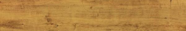 Marazzi Treverkhome Larice Bodenfliese 20x120 R9/A Art.-Nr.: MKLG