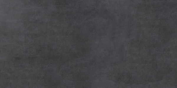 Agrob Buchtal Cedra Anthrazit Bodenfliese 45x90/1,05 R9 Art.-Nr.: 433737