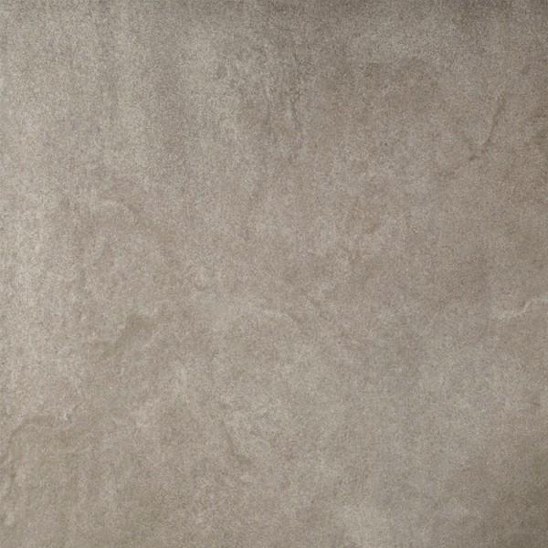 Agrob Buchtal Valley Kieselgrau Bodenfliese 60x60/1,0 R10/A Art.-Nr.: 052021