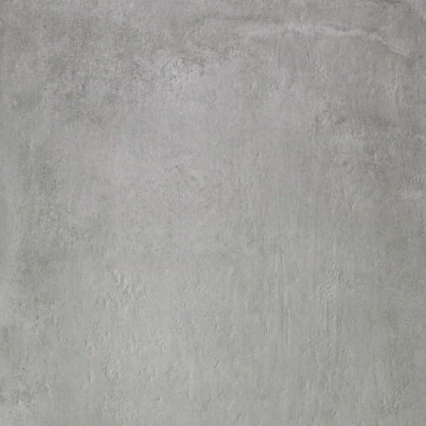 Cercom Gravity Dust Terrassenfliese 60x60/1,9 R11 Art.-Nr.: 1053110