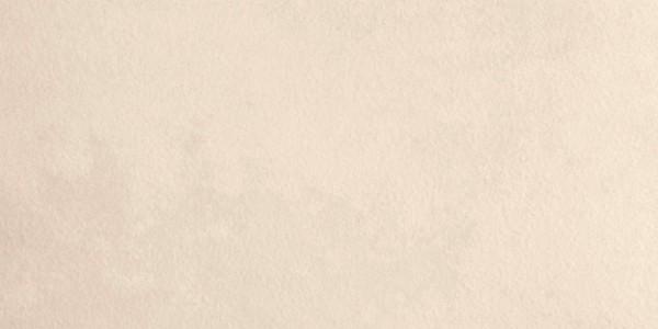 Agrob Buchtal Emotion Hellbeige Wandfliese 30x60 Art.-Nr.: 281759H