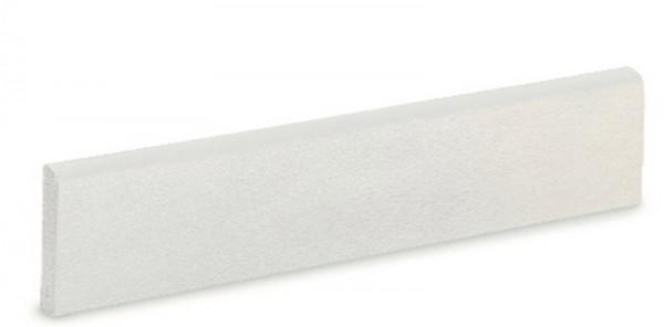 FKEU Kollektion Metalloptik 3.0 Calaverit Sockelfliese 7x45 cm Art.-Nr. FKEU0992067