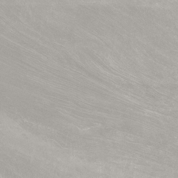Agrob Buchtal Evalia Grau Bodenfliese 60X60/1,0 R9 Art.-Nr.: 431913