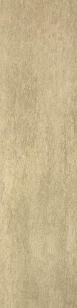 Unicom Starker Maxxi Two Bodenfliese 22,5x90 R10/A Art.-Nr.: 4595