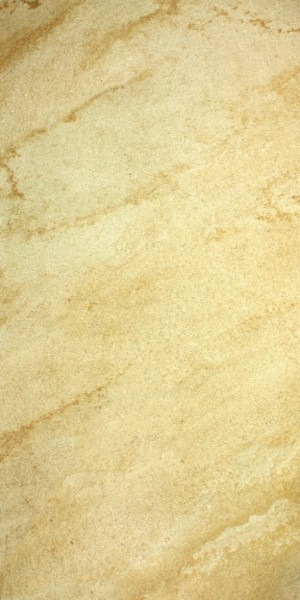 Marazzi Evolutionstone 2 Quarzite Struktur Bodenfliese 60x120 Art.-Nr.: MHO7