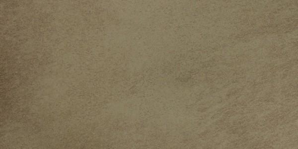 Villeroy & Boch Bernina Greige Bodenfliese 35x70 R9 Art.-Nr.: 2180 RT7M