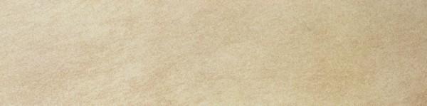 Villeroy & Boch Bernina Beige Bodenfliese 10x30 R9 Art.-Nr.: 2408 RT1M