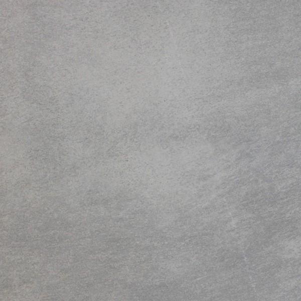 Musterfliesenstück für Villeroy & Boch Bernina Grau Bodenfliese 30x30 R9 Art.-Nr.: 2393 RT5M