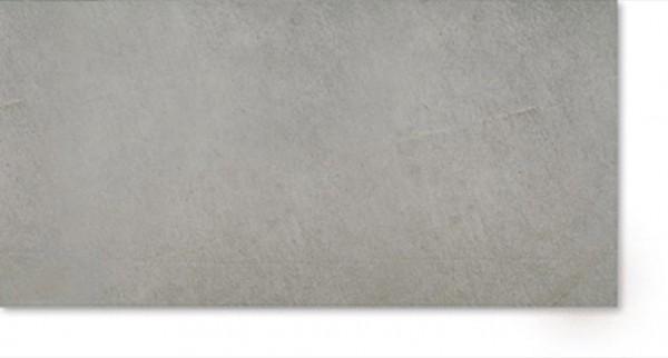 Agrob Buchtal Xeno Steingrau Bodenfliese 45x90 R10/A Art.-Nr.: 459082