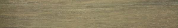Unicom Starker Oak Mud Bodenfliese 20x120 R9 Art.-Nr.: 4832