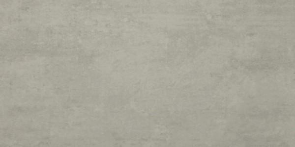 FKEU Kollektion Nordic Perla Bodenfliese 30x60/1,1 R10 Art.-Nr.: FKEU0990312