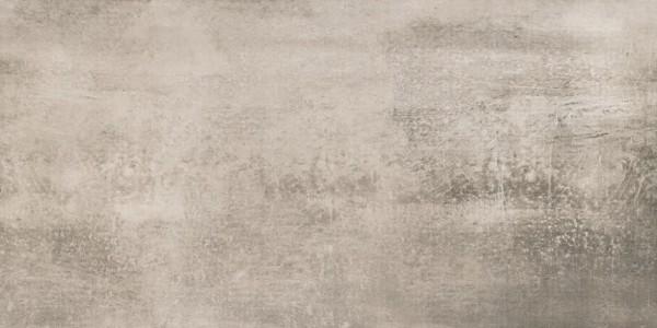 FKEU Kollektion Betoni Beige Bodenfliese 30X60 R10 Art.-Nr.: FKEU0991326