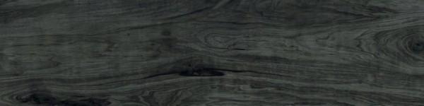Agrob Buchtal Oak Eiche Anthrazit Bodenfliese 30x120/0,8 R10/A Art.-Nr.: 8472-B620HK