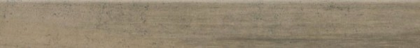 Agrob Buchtal Mandalay Hellbraun Sockelfliese 60x7 Art.-Nr.: 434507