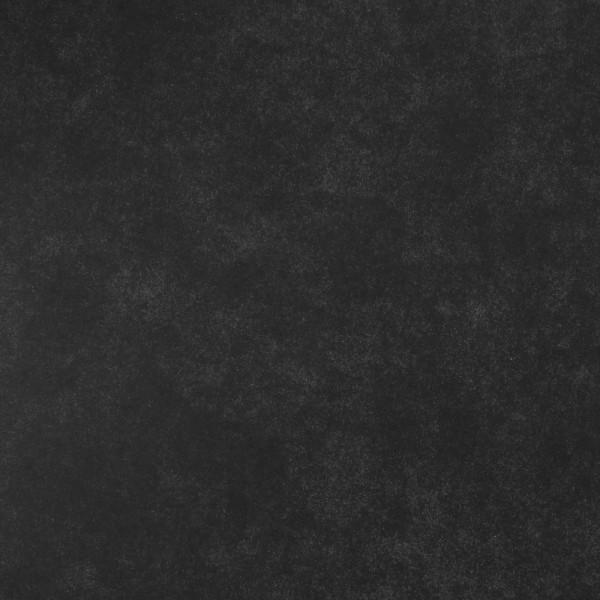 Musterfliesenstück für Villeroy & Boch X-Plane Schwarz Bodenfliese 30x30 R10 Art.-Nr.: 2359 ZM91