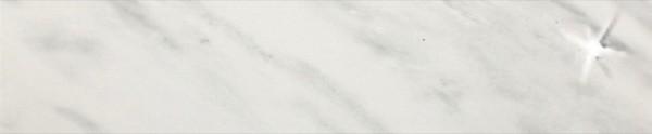 Villeroy & Boch Tribute Weiss Bodenfliese 15x60 Art.-Nr.: 2409 SE0L