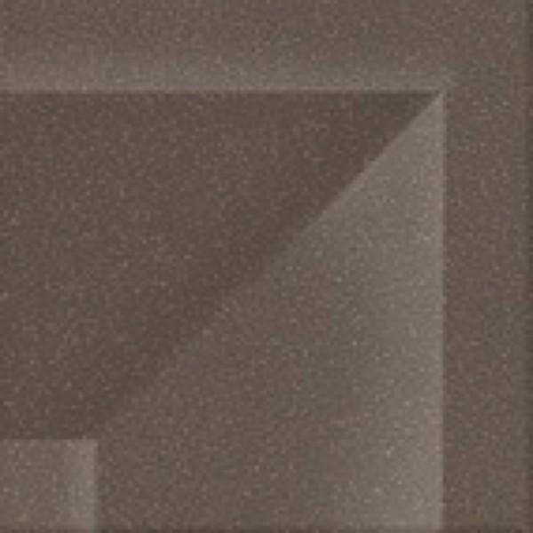 Agrob Buchtal Emotion Grip Basalt Ecke 10x10 R11/B Art.-Nr.: 434358