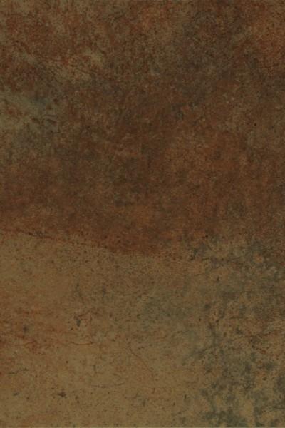 Ströher Aera Camaro Bodenfliese 40x60/1,0 R9 Art.-Nr.: 8064 755