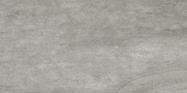 Musterfliesenstück für Unicom Starker Loire Gris Bodenfliese 30,2x60,4 R10/A Art.-Nr.: 6331