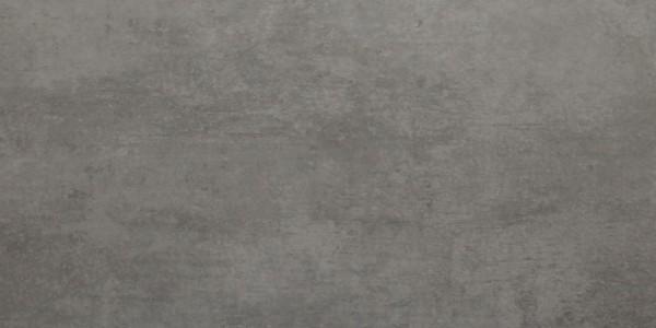 FKEU Kollektion Nordic Gris Bodenfliese 30x60/1,1 R10 Art.-Nr.: FKEU0990313