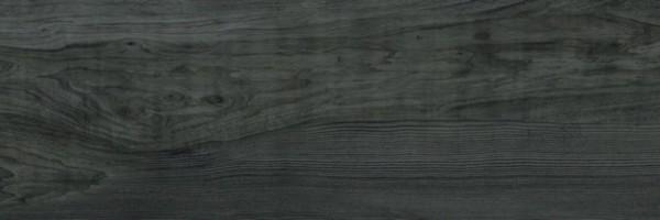 Agrob Buchtal Oak Eiche Anthrazit Bodenfliese 40x120/0,8 R10/A Art.-Nr.: 8472-B660HK