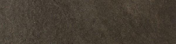 Agrob Buchtal Valley Erdbraun Bodenfliese 15x60/1,0 R10/A Art.-Nr.: 052054
