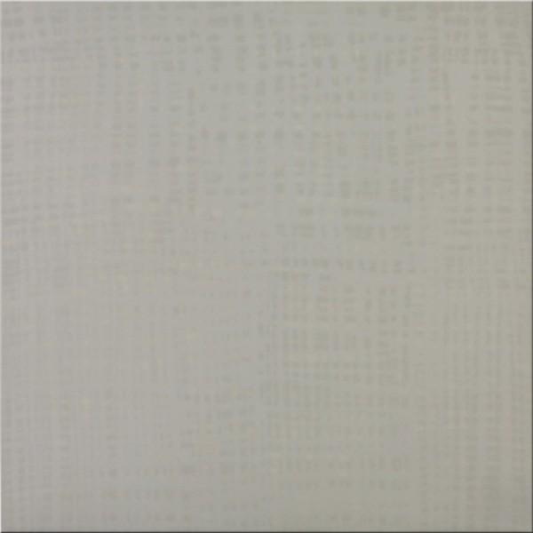 Steuler Network Grau Bodenfliese 120x120/1,2 Art.-Nr.: 66210