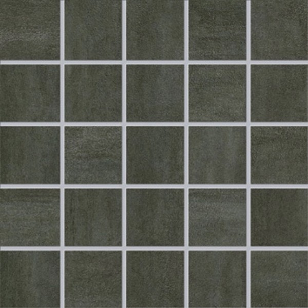 Agrob Buchtal Uncover Schilfgrau Sockelfliese 75x7,2 Art.-Nr.: 372841