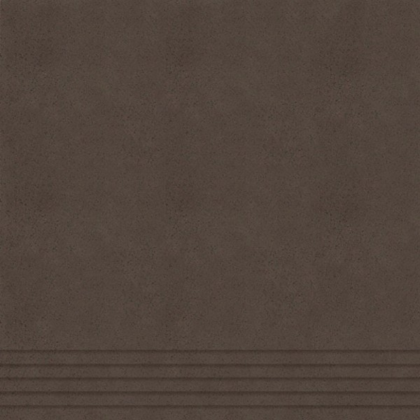 Agrob Buchtal Emotion Grip Graubraun Stufe 30x30/1,05 R10/A Art.-Nr.: 434345