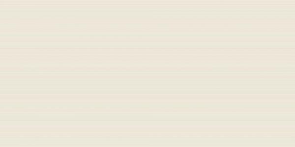 Agrob Buchtal Focus Royal Champagner Wandfliese 30x60 Art.-Nr.: 282730H