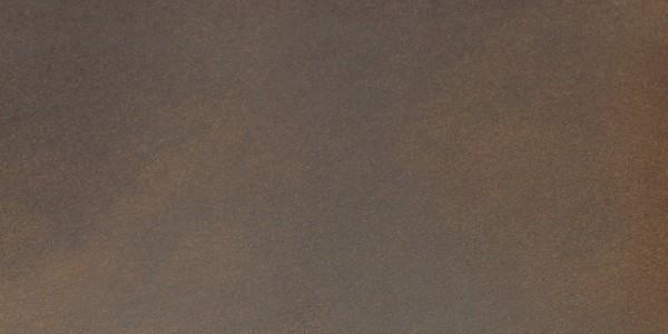 Villeroy & Boch Bernina Braun Bodenfliese 35x70 Art.-Nr.: 2180 RT6L