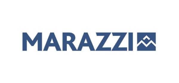 Fliesen von Marazzi