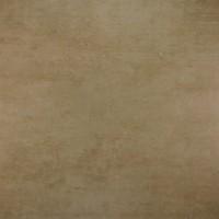 FKEU Kollektion Nordic Taupe Bodenfliese 75x75/1,1 R10 Art.-Nr.: FKEU0990329