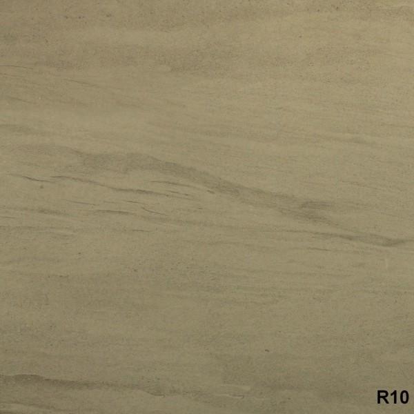 Villeroy & Boch East End Greige Bodenfliese 60x60 R10 Art.-Nr.: 2309 SI2M