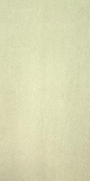 Musterfliesenstück für Unicom Starker Maxxi One Bodenfliese 45x90 R10/A Art.-Nr.: 4579