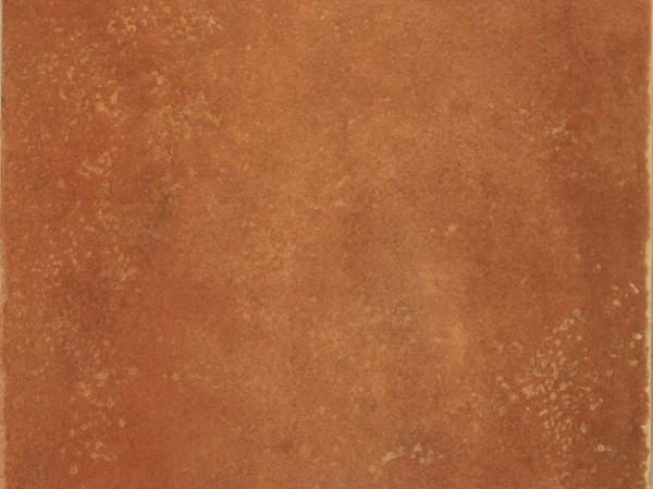 FKEU Kollektion Mediterran Cotto Bodenfliese 31,7x48 R10/B Art.-Nr.: FKEU002426