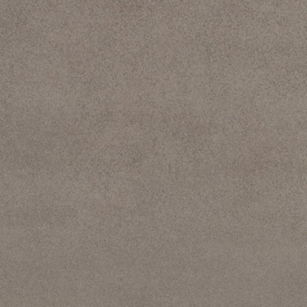 Agrob Buchtal La Casa Taupe Bodenfliese 30X30 R9 Art.-Nr.: 42702H