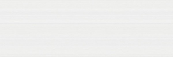 Agrob Buchtal Focus Royal Weiss Wandfliese 30x90 Art.-Nr.: 392735H